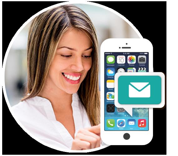 SMS Tool -Αυξήστε τις πωλήσεις σας